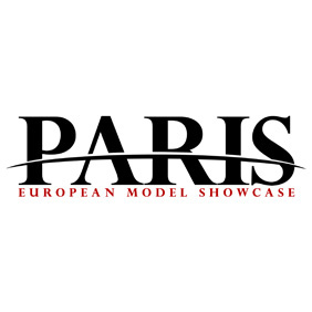 European Model Showcase
