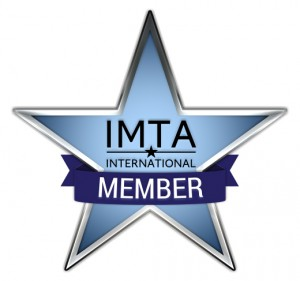 imta-badge-black